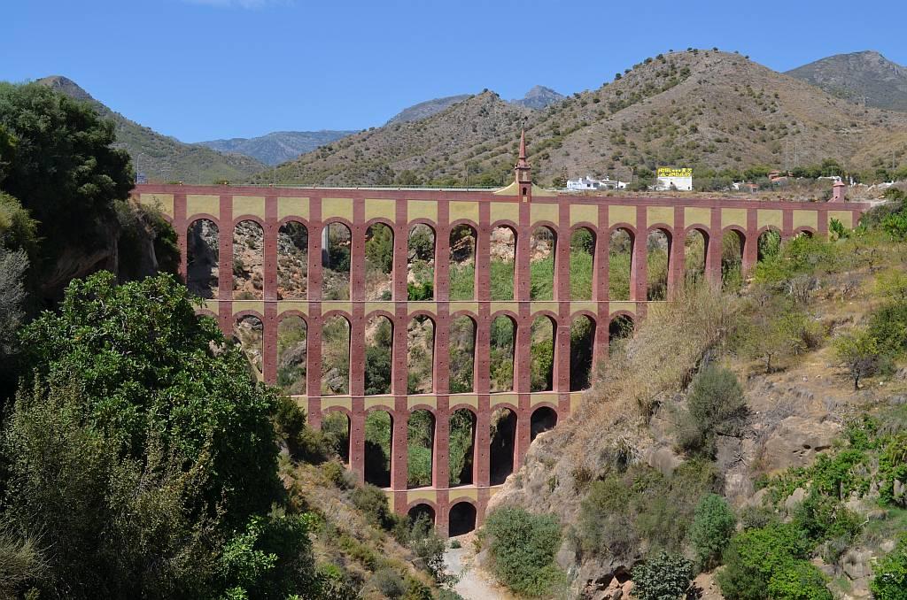 aquaduct-1