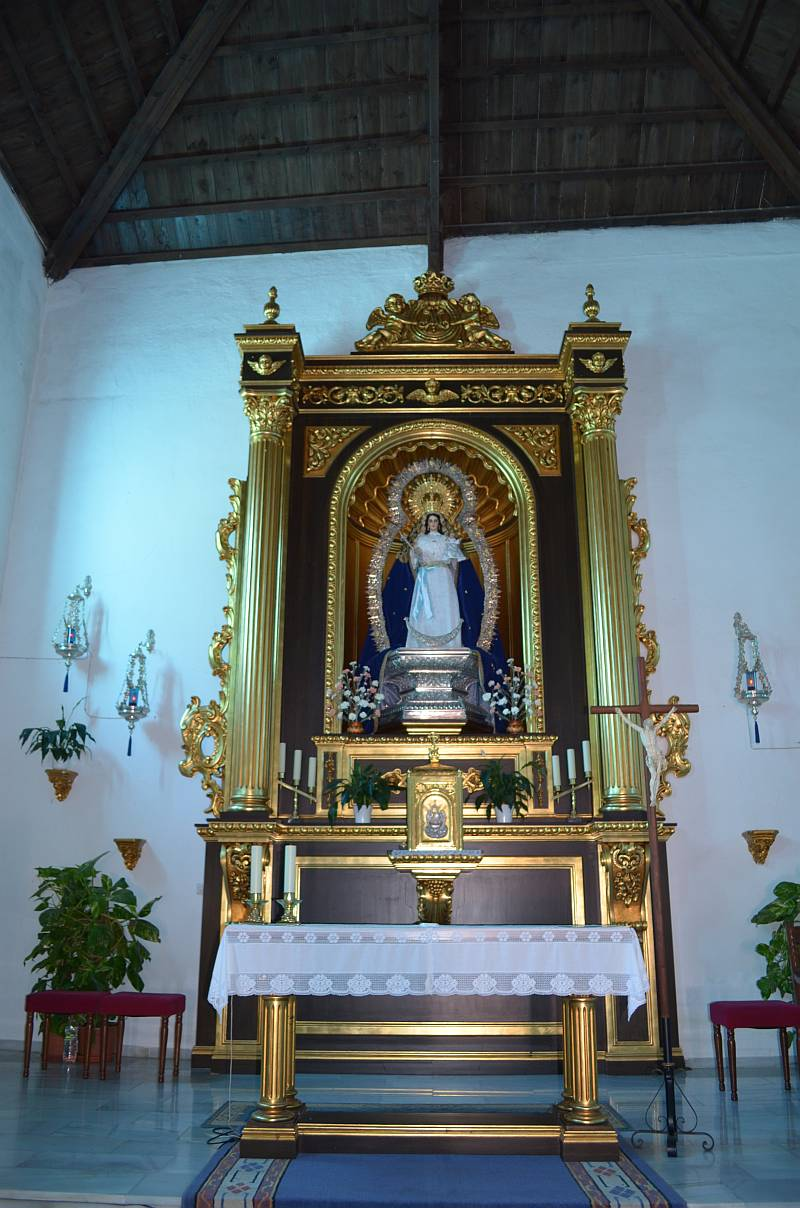 maro-church-11