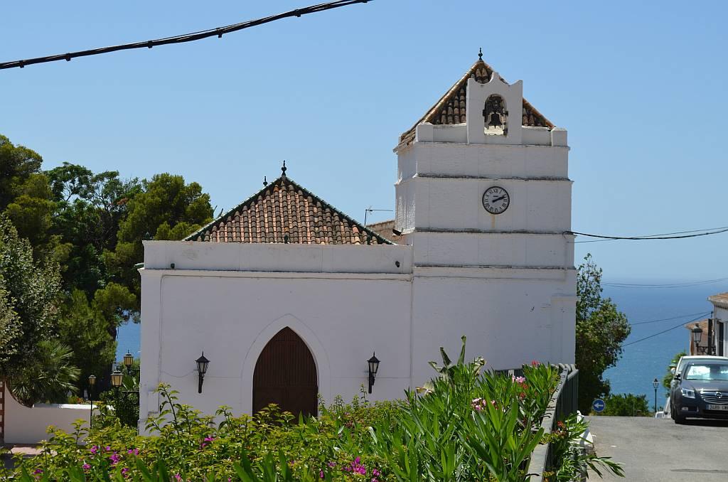 maro-church-12