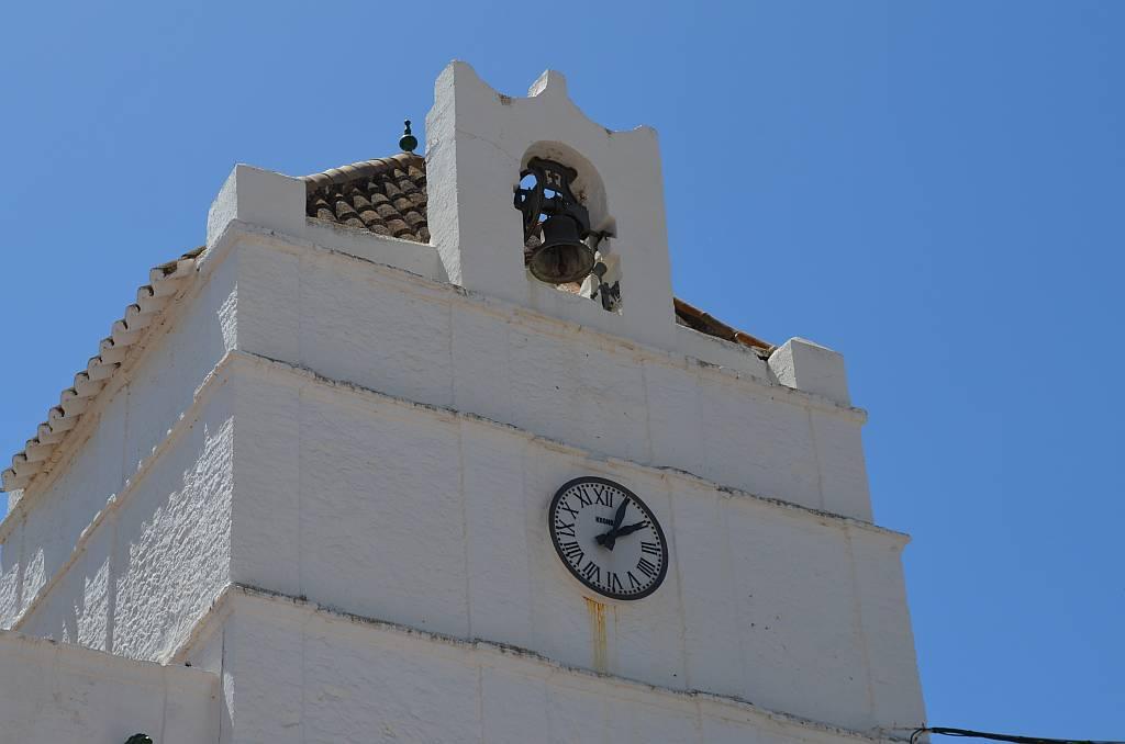 maro-church-3
