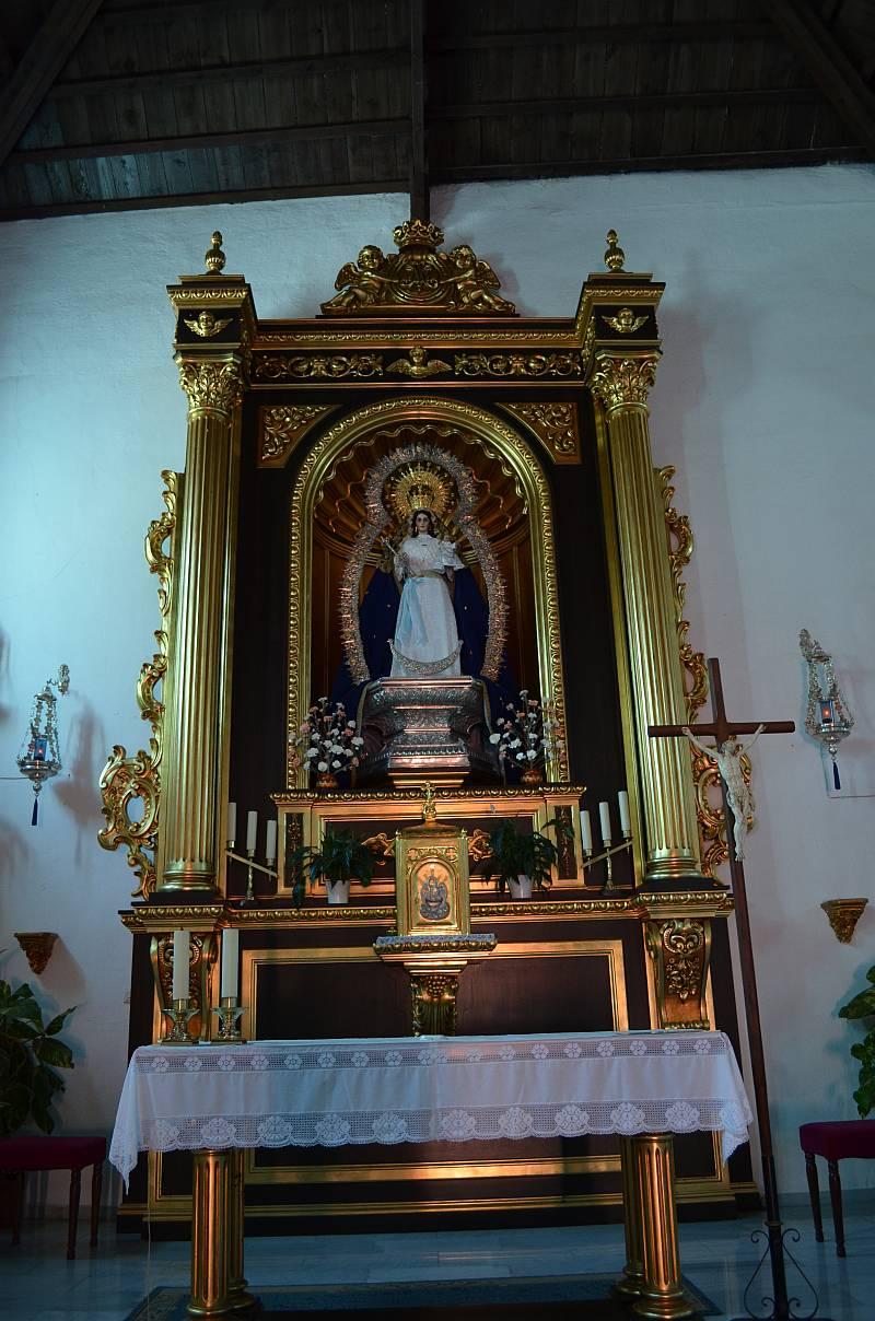 maro-church-6