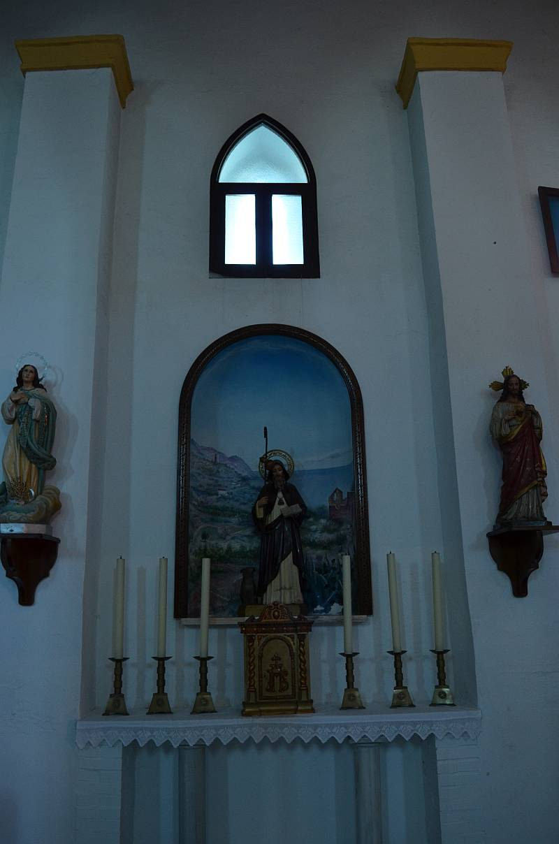 maro-church-7