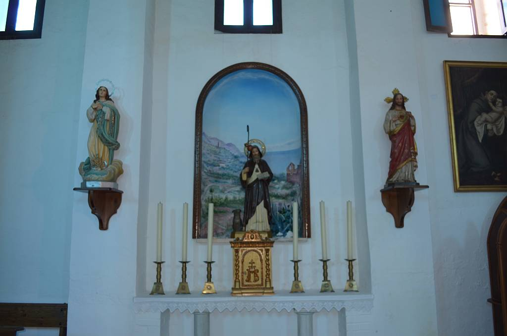 maro-church-8