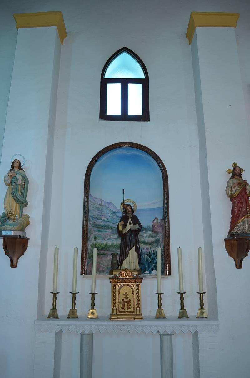maro-church-9