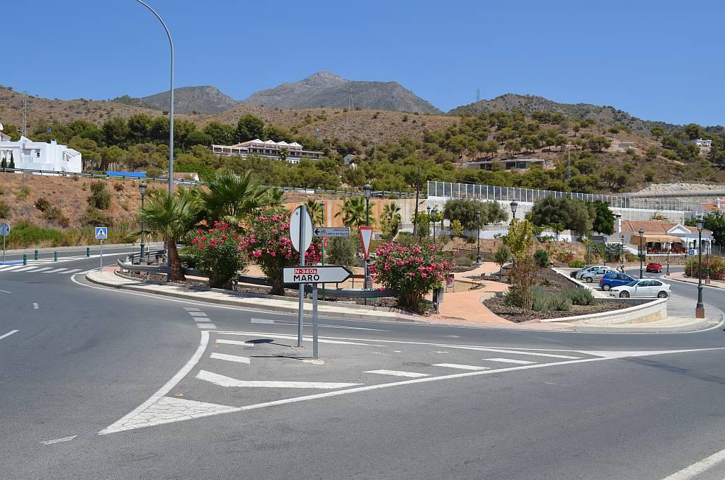 maro-roundabout