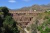 aquaduct-3