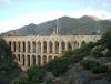 aquaduct1