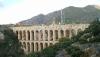 aquaduct2