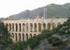 aquaduct3