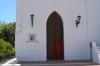 maro-church-2