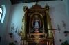 maro-church-5