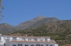 panorama-maro-8