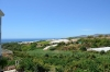 view-towards-nerja-1