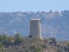 watchtower-maro