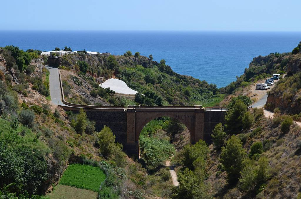viaduct-maro
