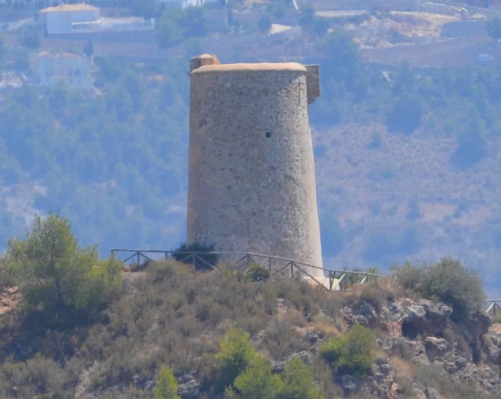 watchtower-maro-2