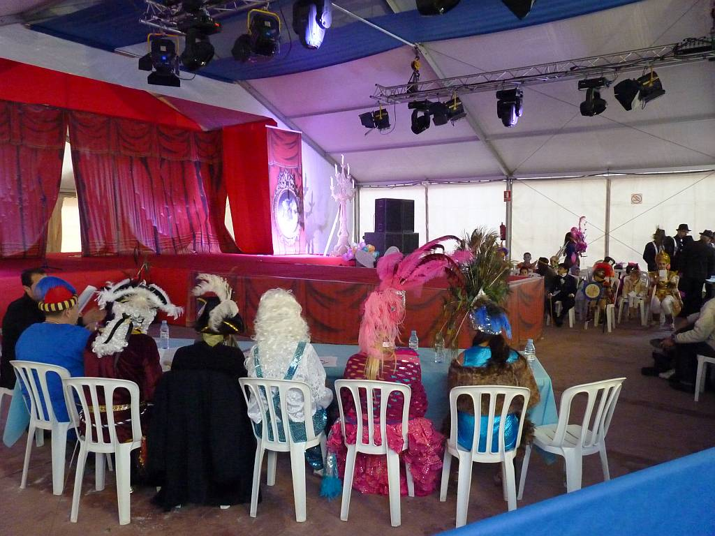 carnival2011a