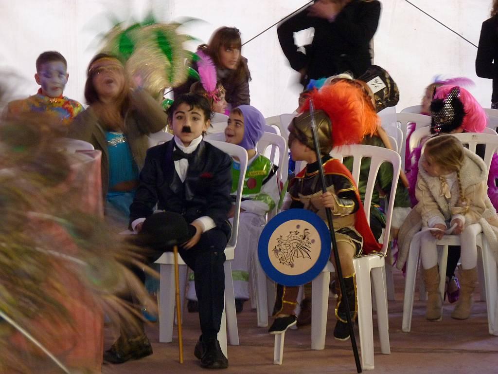 carnival2011b