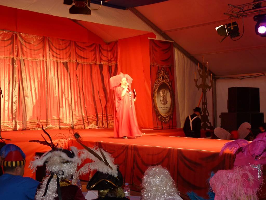 carnival2011c