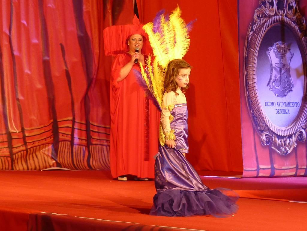 carnival2011f