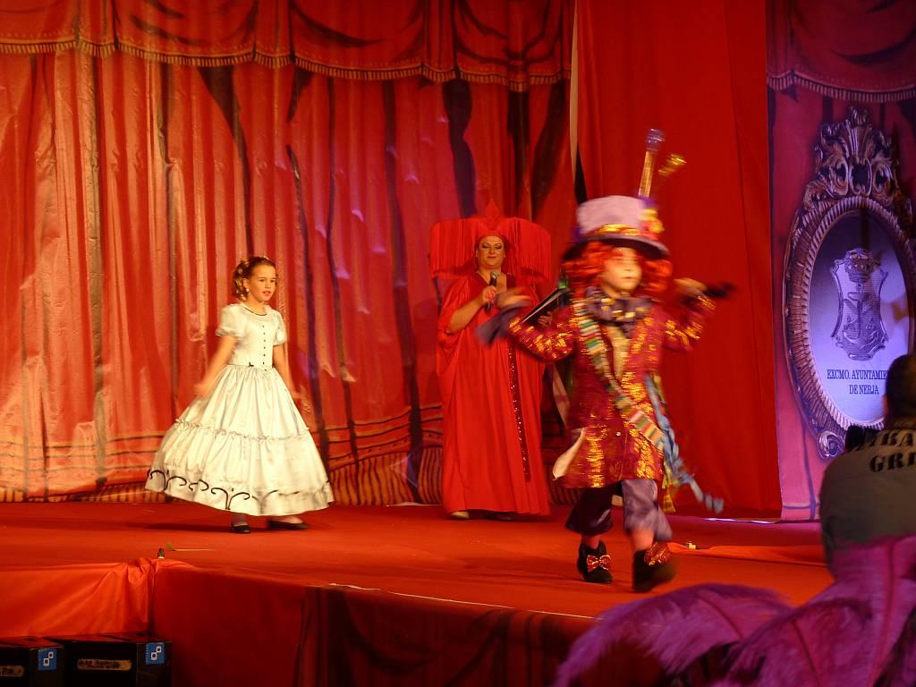 carnival2011h