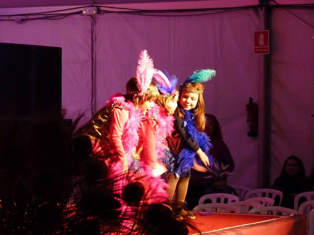 carnival2011j