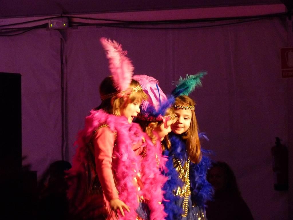 carnival2011k