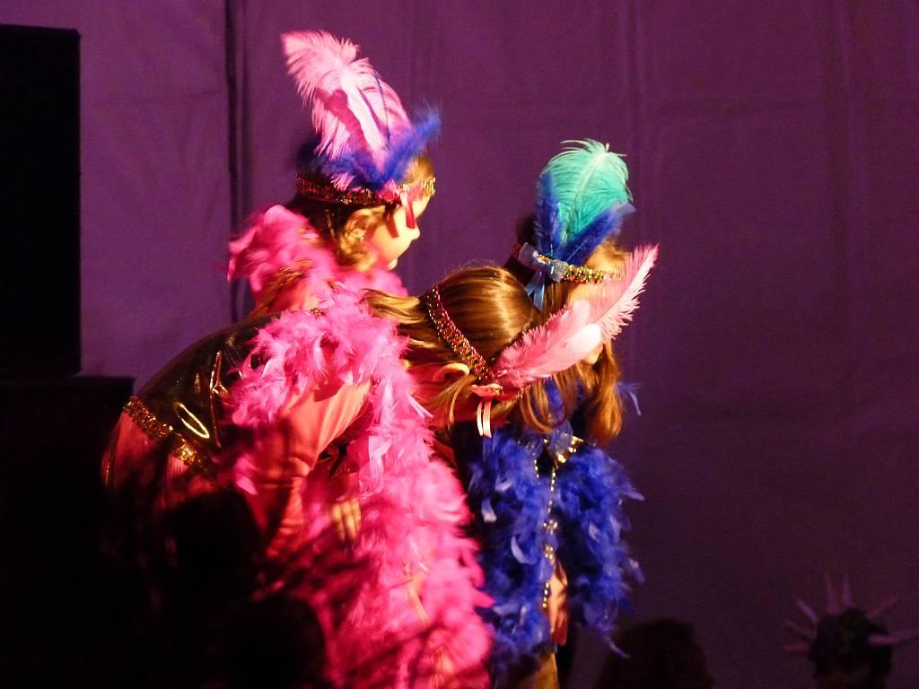 carnival2011l