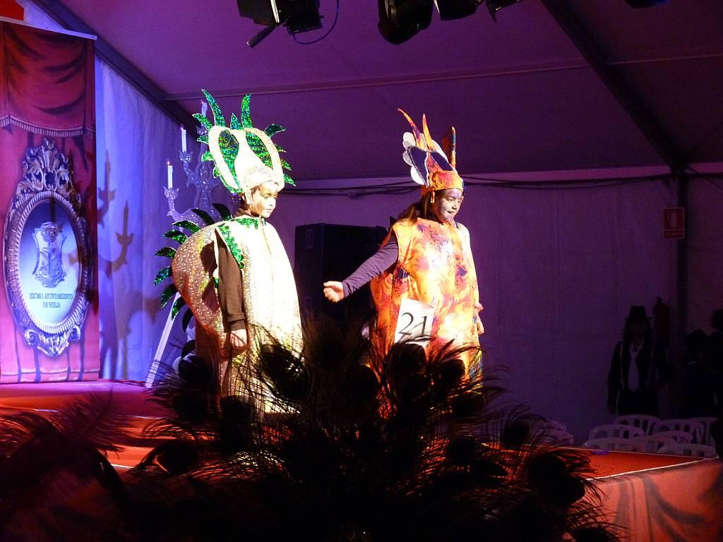 carnival2011m
