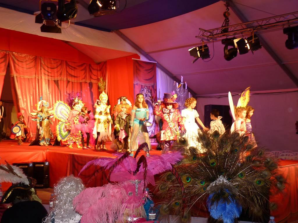 carnival2011p