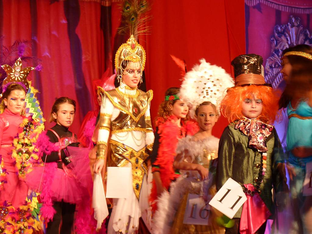 carnival2011q