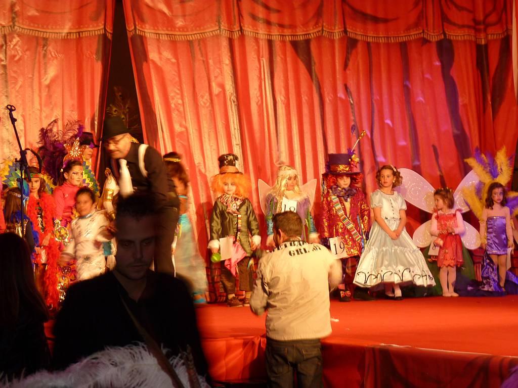 carnival2011r