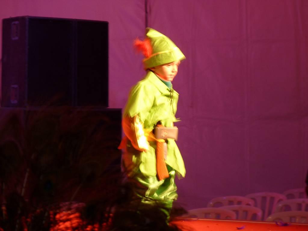 carnival2011s