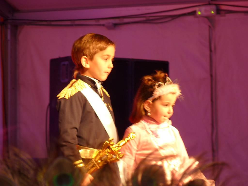 carnival2011w