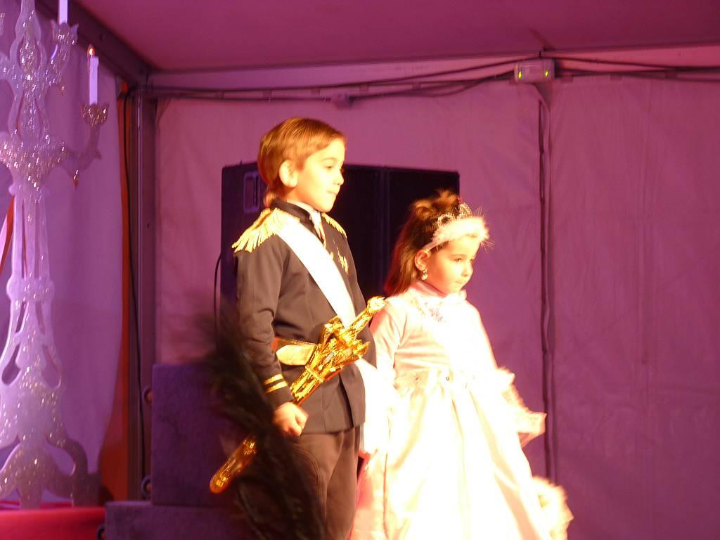 carnival2011x
