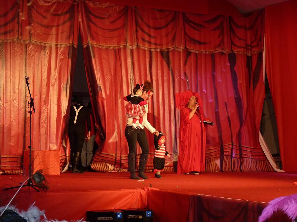 carnival2011y