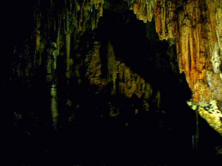 caves11