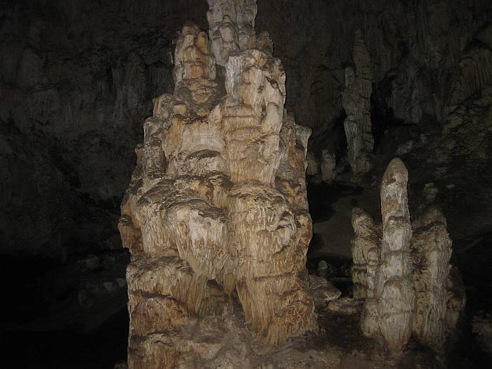 caves11_0