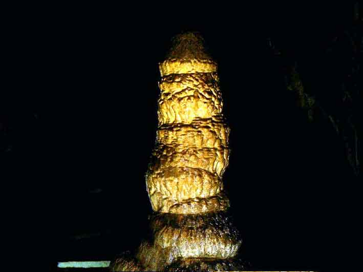 caves7