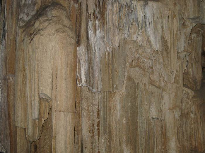 caves8_0