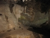 caves5_0