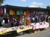 market0909b