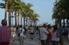 balcon-de-europa-july-16th