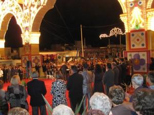 Feria4