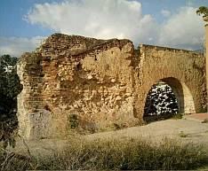 Fabrica San Miguel, Nerja