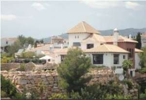 Isla Casa Bonita