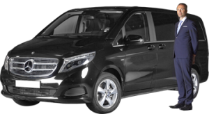 Nerja Taxis Transfer