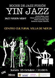 Yin_Jazz_Nerja