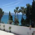 Burriana Apartments Holiday Rental, Nerja