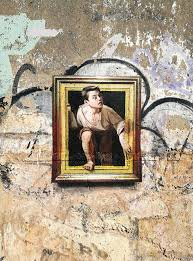 street-art-malaga